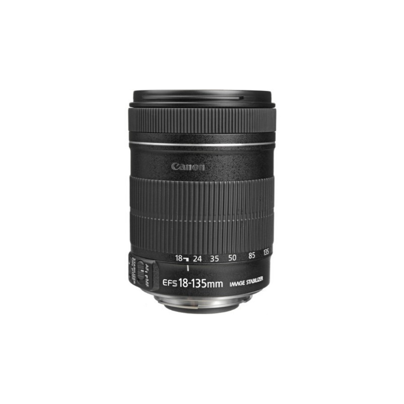 canon ef-s 18-135mm f/3.5-5.6 is lens4