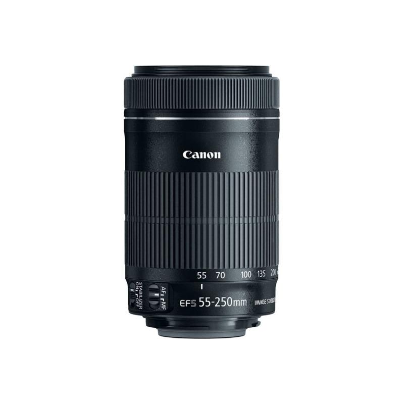 canon ef-s 55-250mm f/4-5.6 is stm lens2