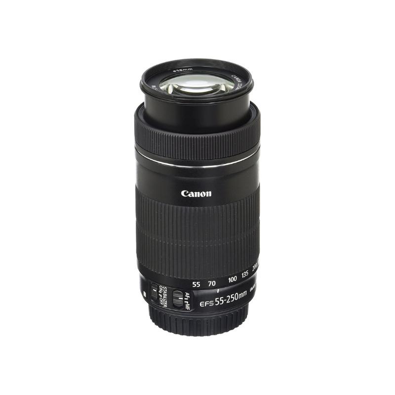 canon ef-s 55-250mm f/4-5.6 is stm lens3