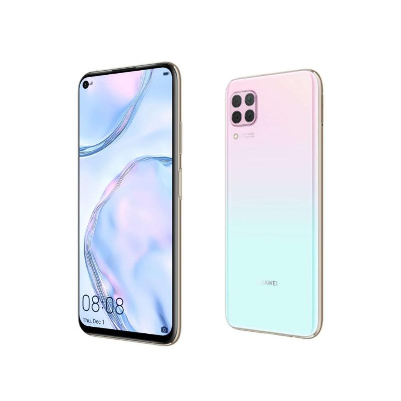 Huawei nova 7i (P40 Lite)/128 Gb Storage/8Gb Ram 2