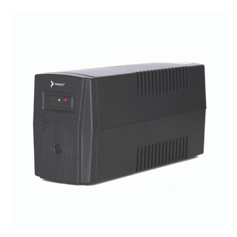 Premax 690VA Line Interactive UPS2