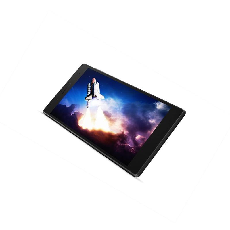 Lenovo Tab 4, 7 Inch, 3G, WiFi, 16GB, Black3