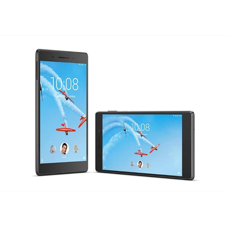 Lenovo Tab 4, 7 Inch, 3G, WiFi, 16GB, Black4