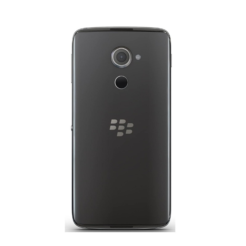 BlackBerry DTEK 60 (Black, 32GB)2