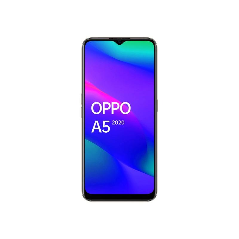 oppo a5 2020 (3gb ram, 64gb storage) 2