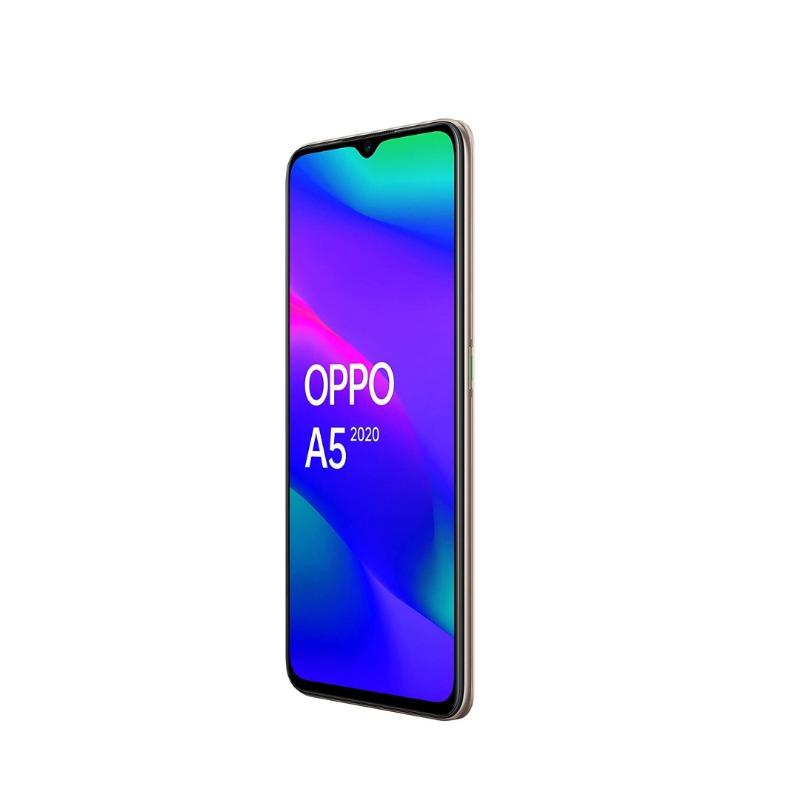 oppo a5 2020 (3gb ram, 64gb storage) 3