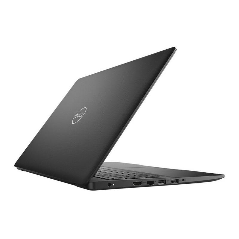 Dell Inspiron 15 3580 Intel Celeron Dual Core 4205U 4GB DDR4 Ram 500GB HDD 15.6 Inch HD Display Win 10 2