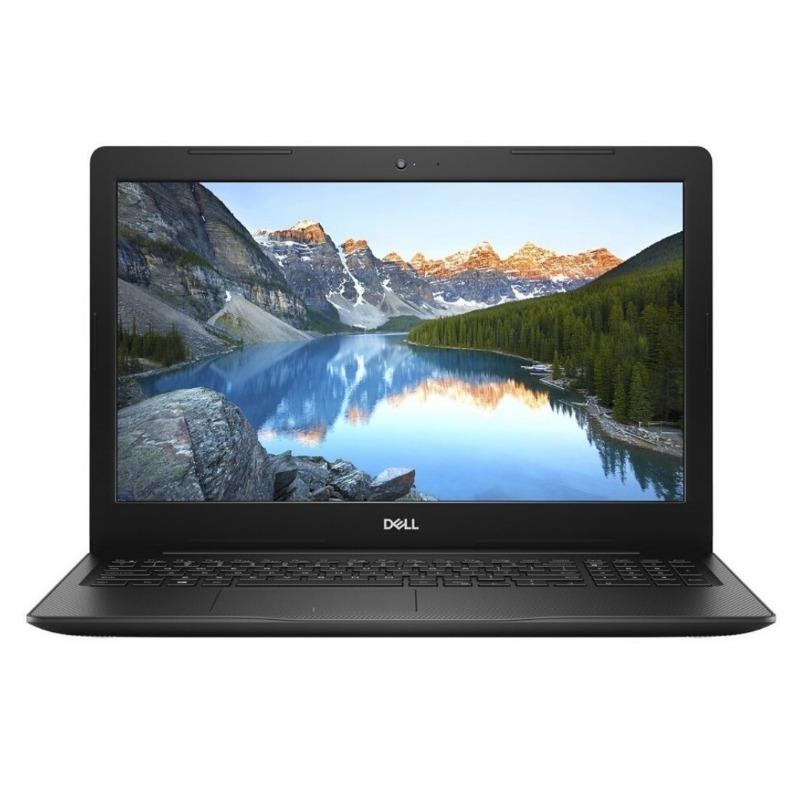 Dell Inspiron 15 3580 Intel Celeron Dual Core 4205U 4GB DDR4 Ram 500GB HDD 15.6 Inch HD Display Win 10 3