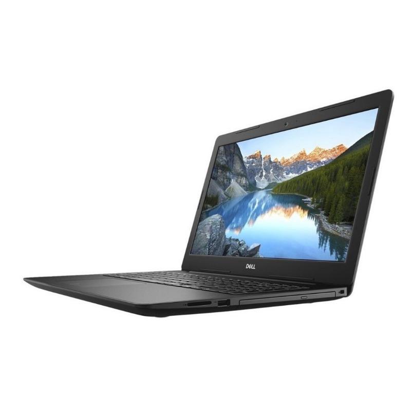 Dell Inspiron 15 3580 Intel Celeron Dual Core 4205U 4GB DDR4 Ram 500GB HDD 15.6 Inch HD Display Win 10 4