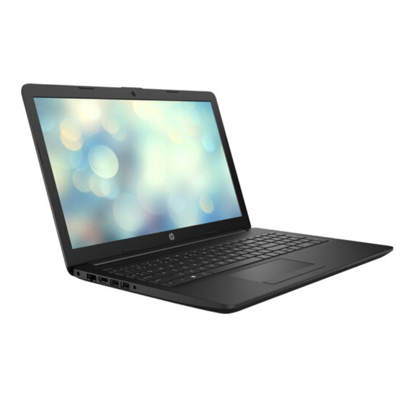 HP Notebook 15-da0354nia, Intel® Core™ i3-8130U Processor 4 GB DDR4-2400 SDRAM (1 x 4 GB) 1 TB 5400 rpm SATA Dhh, Win 102