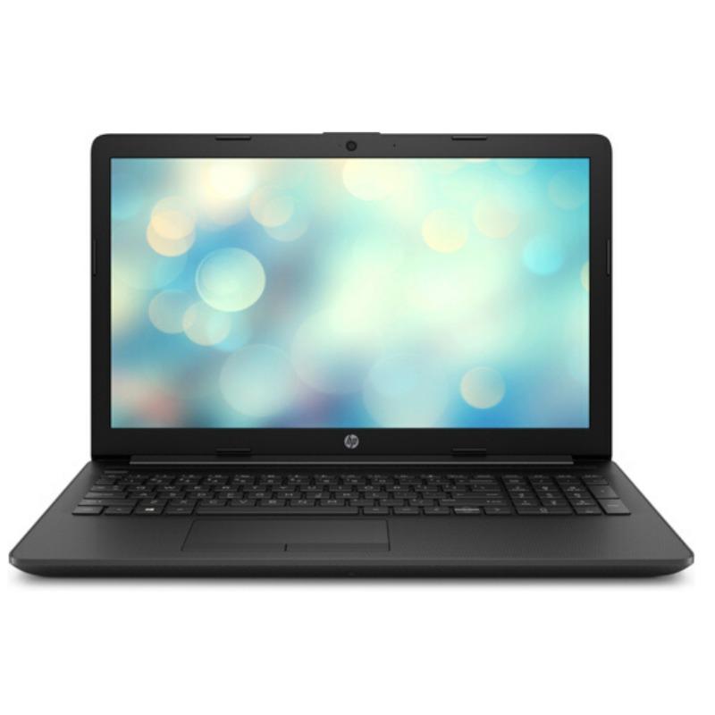 HP Notebook 15-da0354nia, Intel® Core™ i3-8130U Processor 4 GB DDR4-2400 SDRAM (1 x 4 GB) 1 TB 5400 rpm SATA Dhh, Win 103