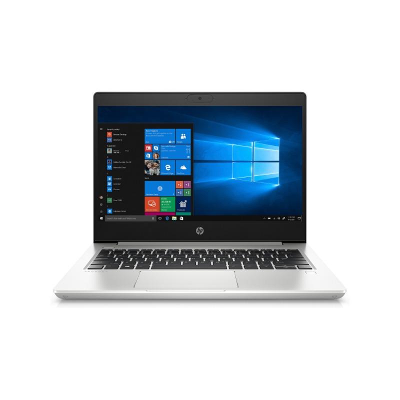 hp probook 430 intel core i7-10510u processor, 8 gb ddr4-sdram, 512 gb ssd & 1 year warranty 3