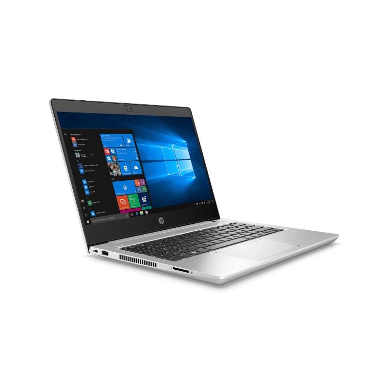 hp probook 430 intel core i7-10510u processor, 8 gb ddr4-sdram, 512 gb ssd & 1 year warranty 4