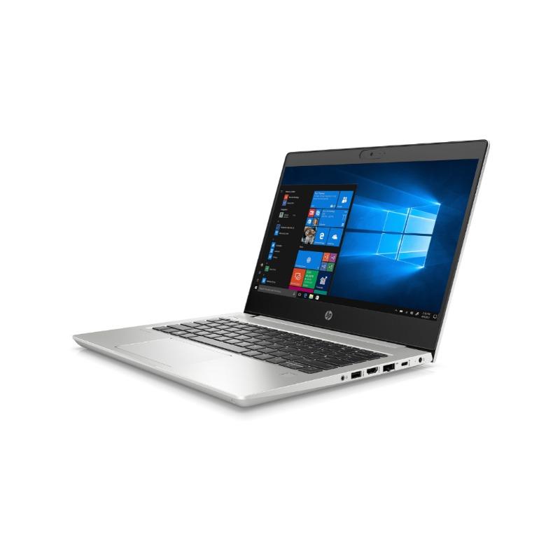hp probook 430 intel core i7-10510u processor, 8 gb ddr4-sdram, 512 gb ssd & 1 year warranty 5
