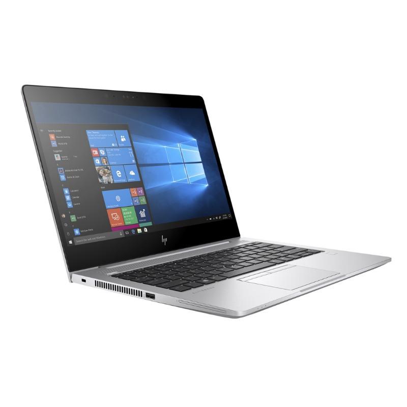 HP EliteBook 830 G5 Core i5 8250U 8GB 256GB 13.3 Inch Windows 10 Pro3