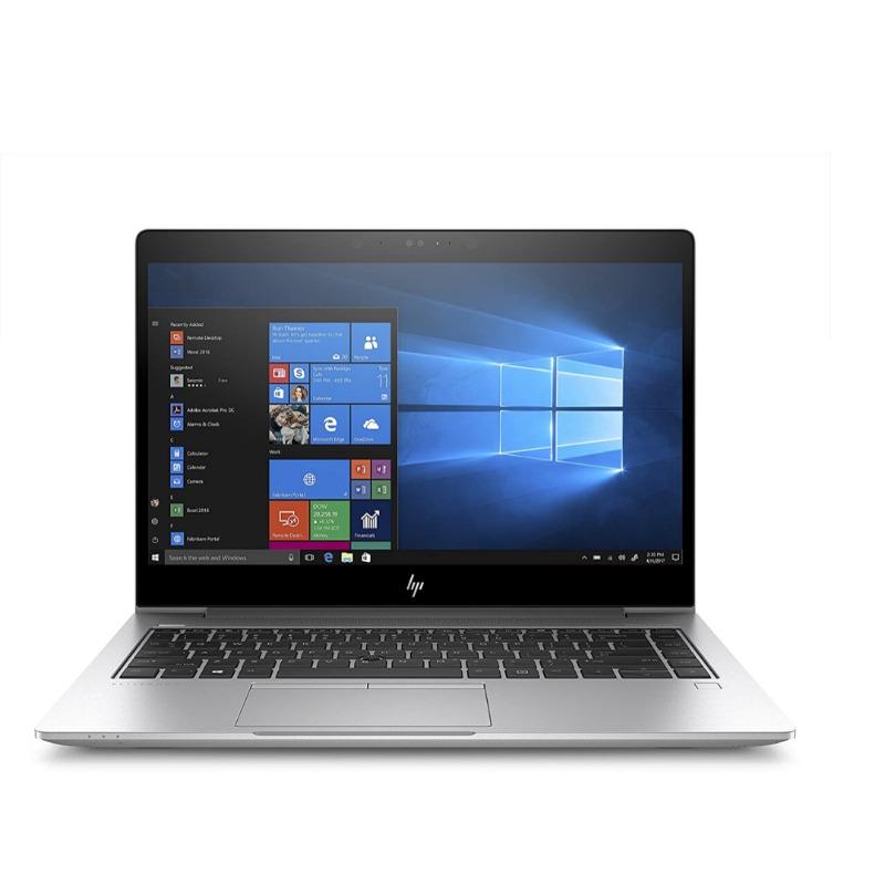 HP EliteBook 840 G5 Core i5 8250U 8 GB 256 GB 14