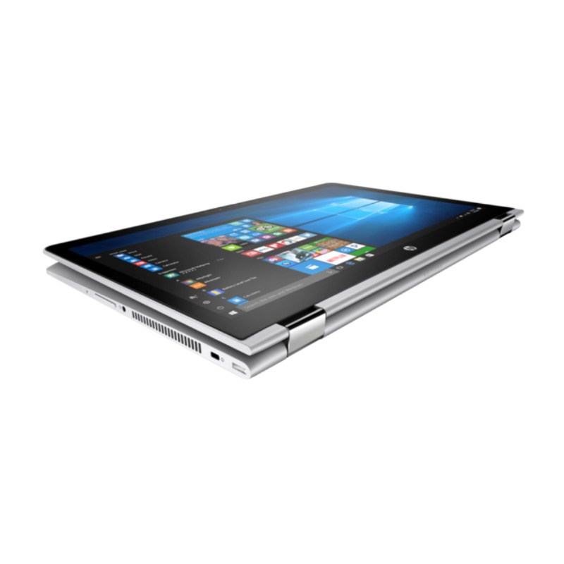 hp pavilion 15- x360 intel core i5-8250uprocessor, 8gb ram, 1tb(1000gb) wifi ,webcam ,hdmi, ,15.62