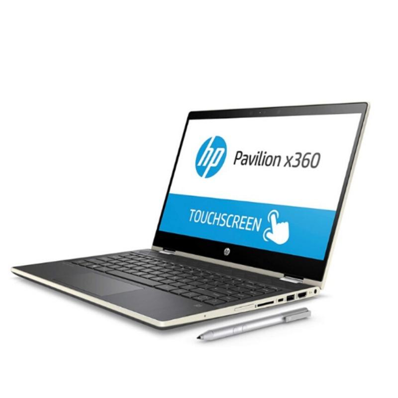 hp pavilion 15- x360 intel core i5-8250uprocessor, 8gb ram, 1tb(1000gb) wifi ,webcam ,hdmi, ,15.63