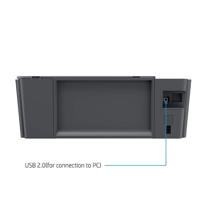 HP Smart Tank 515 Wireless All-in-One2