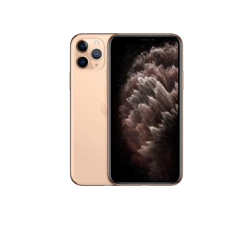 Apple iPhone 11 (256GB)3