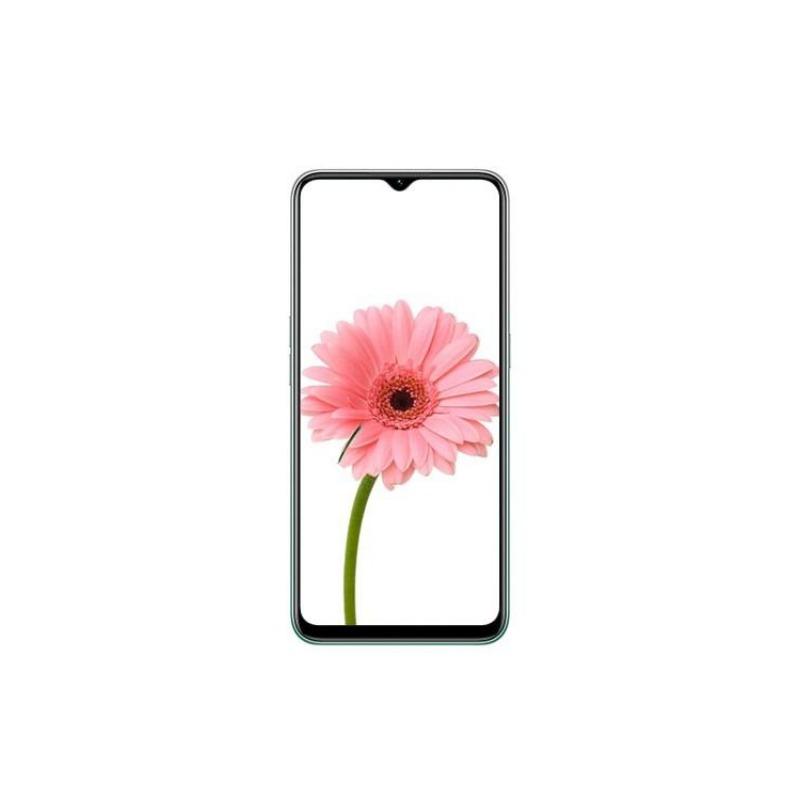 oppo a31 smartphone: 6.5