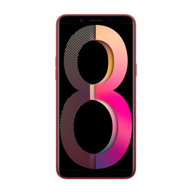 Oppo A83 (2018) 2