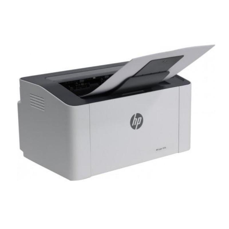 HP Laserjet 107a (A4) Mono Laser Printer2