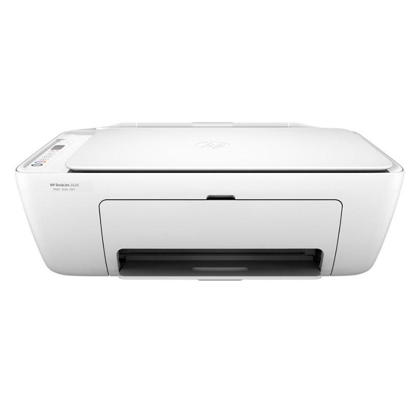 hp deskjet 2320 all in one printer 2