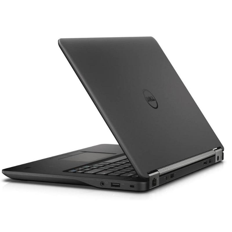 Dell Latitude E7470 14-inch Core i5 6300U 8GB RAM 256GB SSD & 3 Months Warranty 3