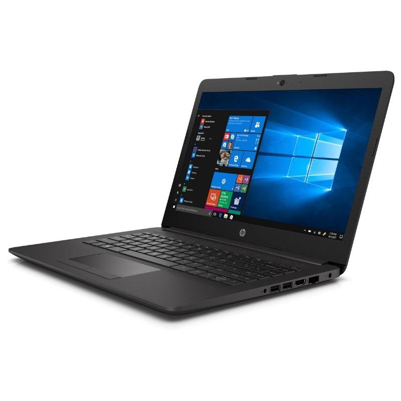 HP 15 Intel Core i5 10210U Processor ,4GB Ram 1TB Hard Disk ,DVD-RW Windows 10 Home 15.6″ HD3