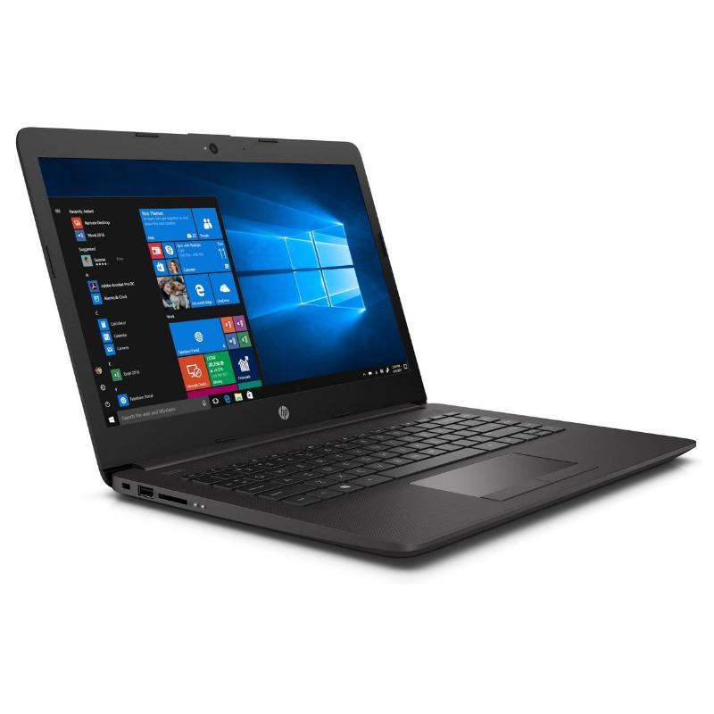 HP 15 Intel Core i5 10210U Processor ,4GB Ram 1TB Hard Disk ,DVD-RW Windows 10 Home 15.6″ HD4