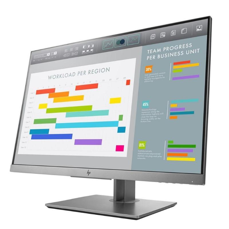 hp elitedisplay e243i 24-inch monitor (1fh49as)2