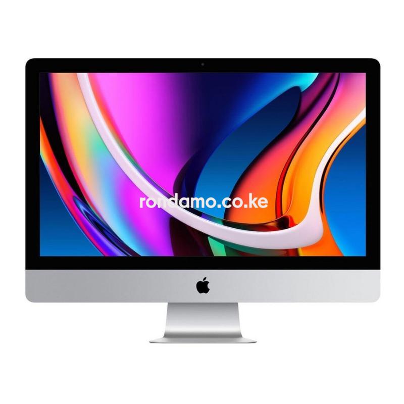 APPLE MXWT2BA iMac 27