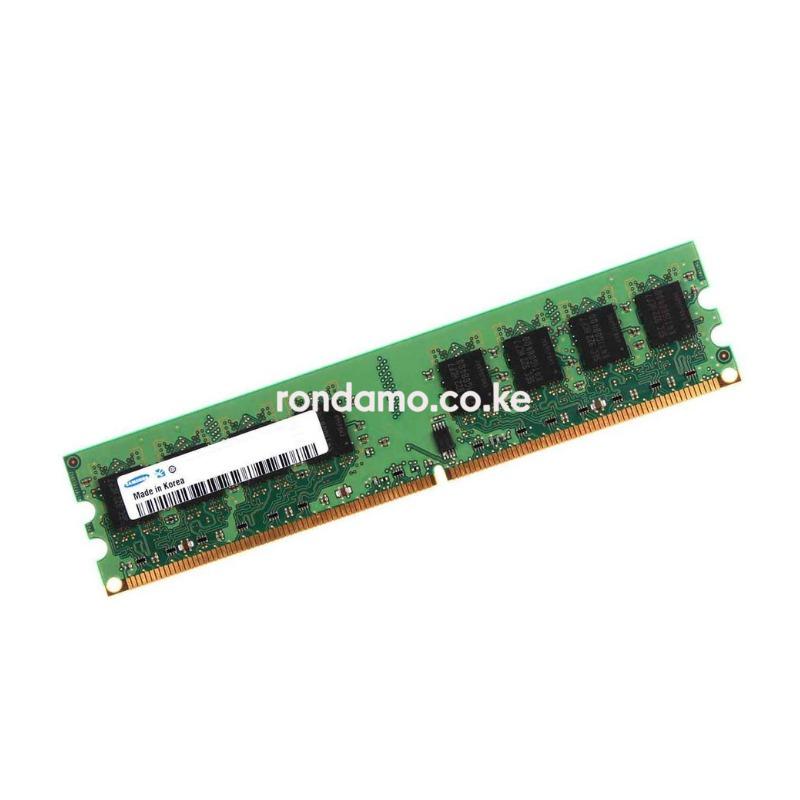 samsung 4gb pc3-12800u 1600mhz ddr3 sdram desktop memory m378b5173db0-ck02