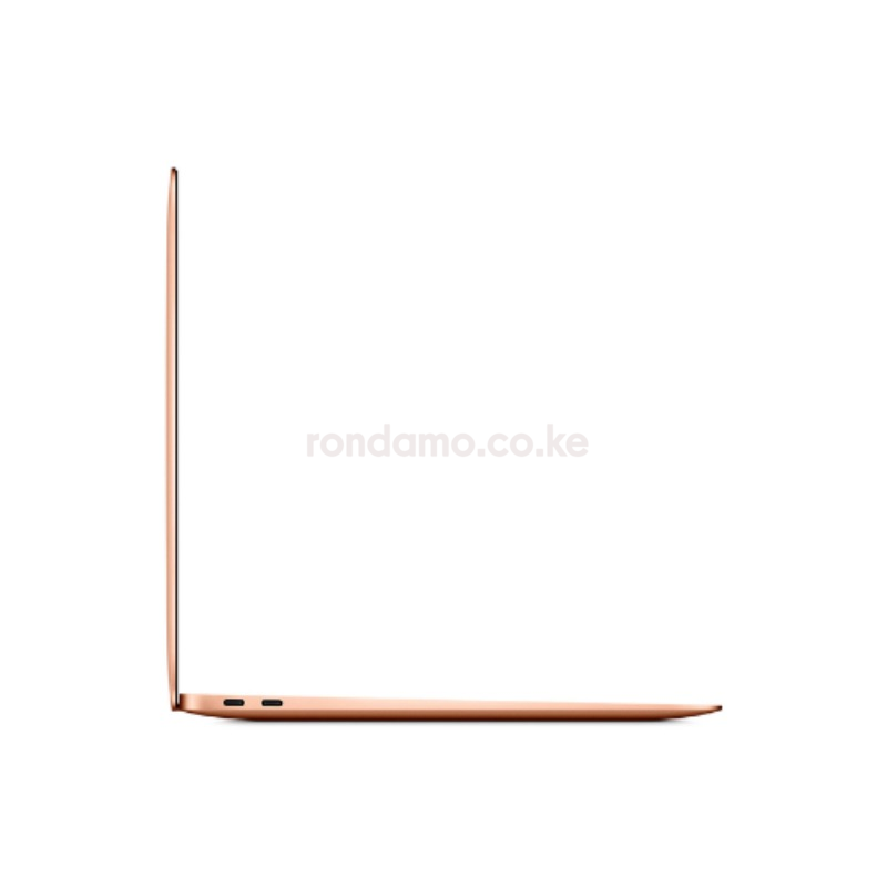 Apple MacBook Air Intel Core i3 13