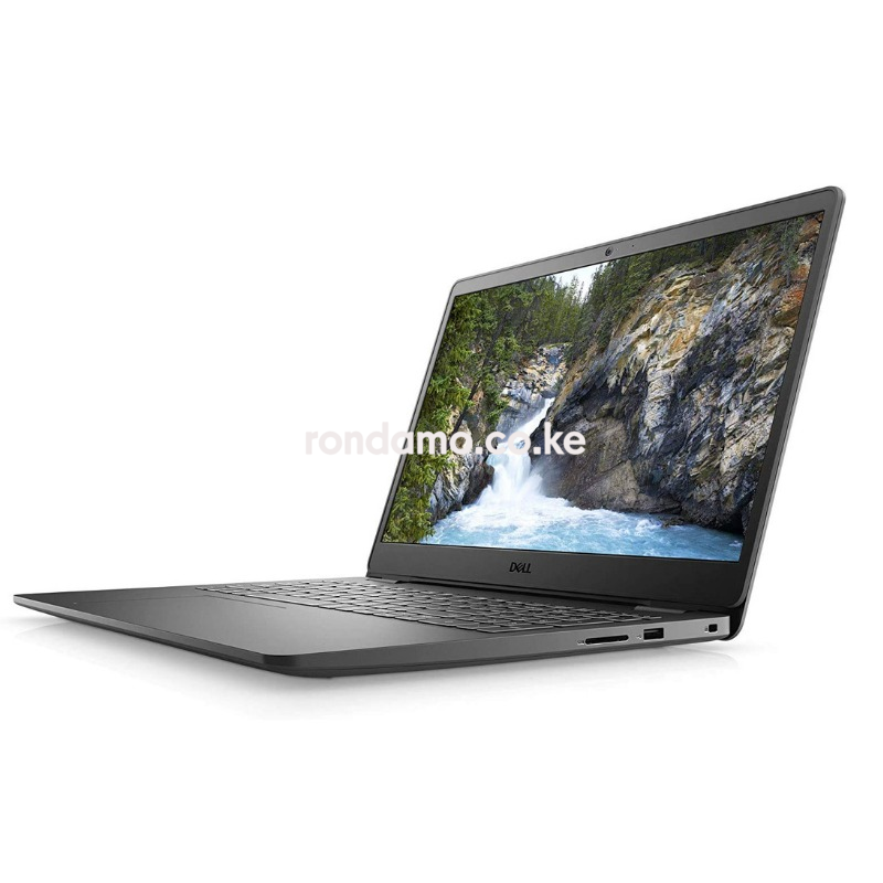 dell vostro 3401 14 inch  display laptop (10th gen i3-1005g1 / 4gb / 1tb / integrated graphics/ win 10 4