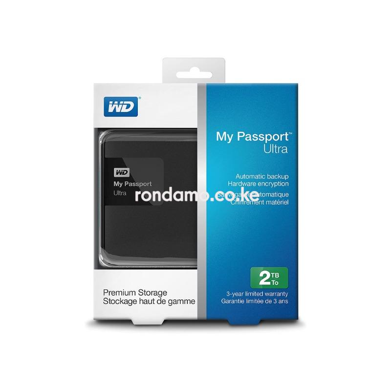western digital my passport ultra 2tb 2.5 inch external hard drive - black4