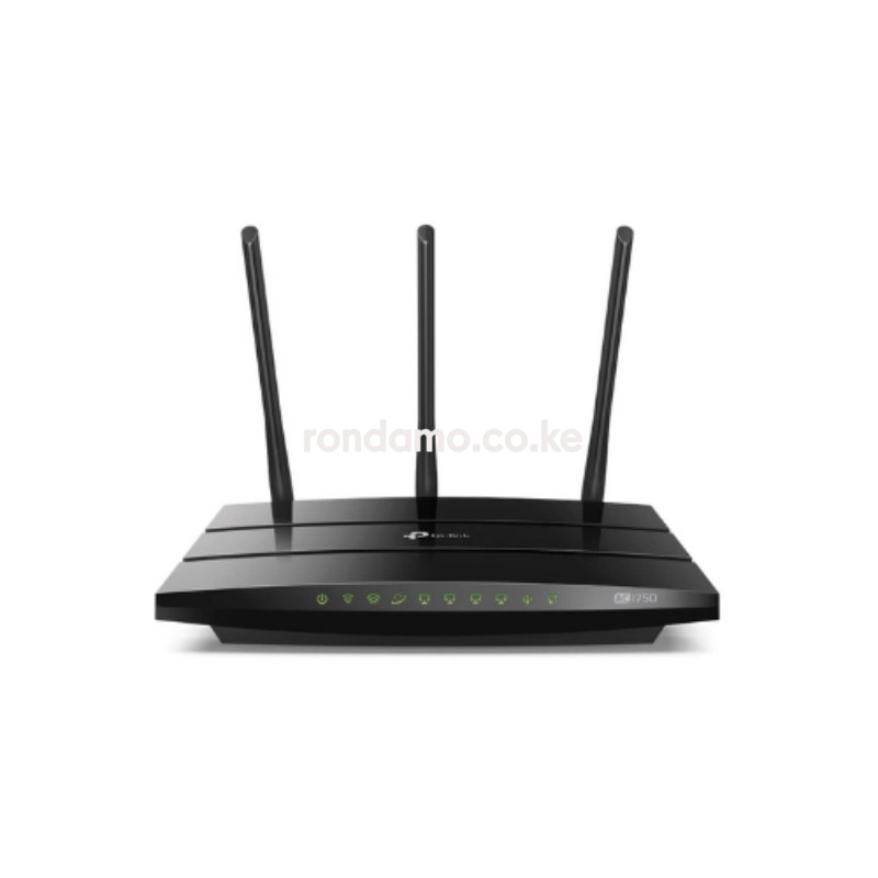 tp link 1750 wireless dual band gigabit router2