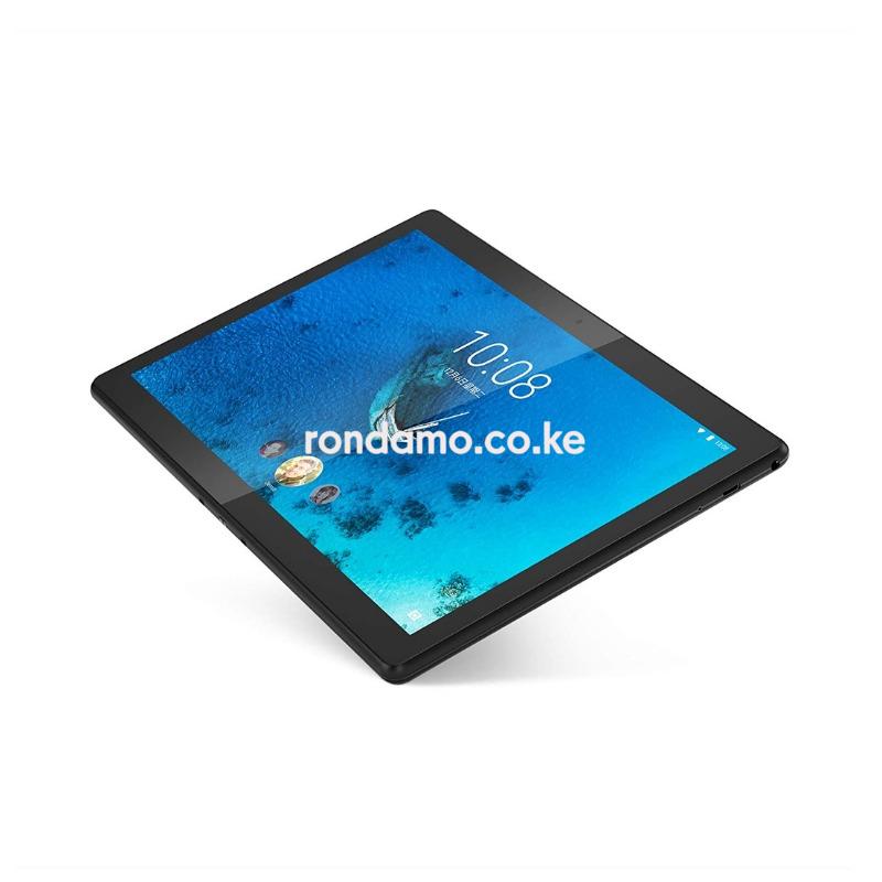Lenovo Tab M10 HD 10.1