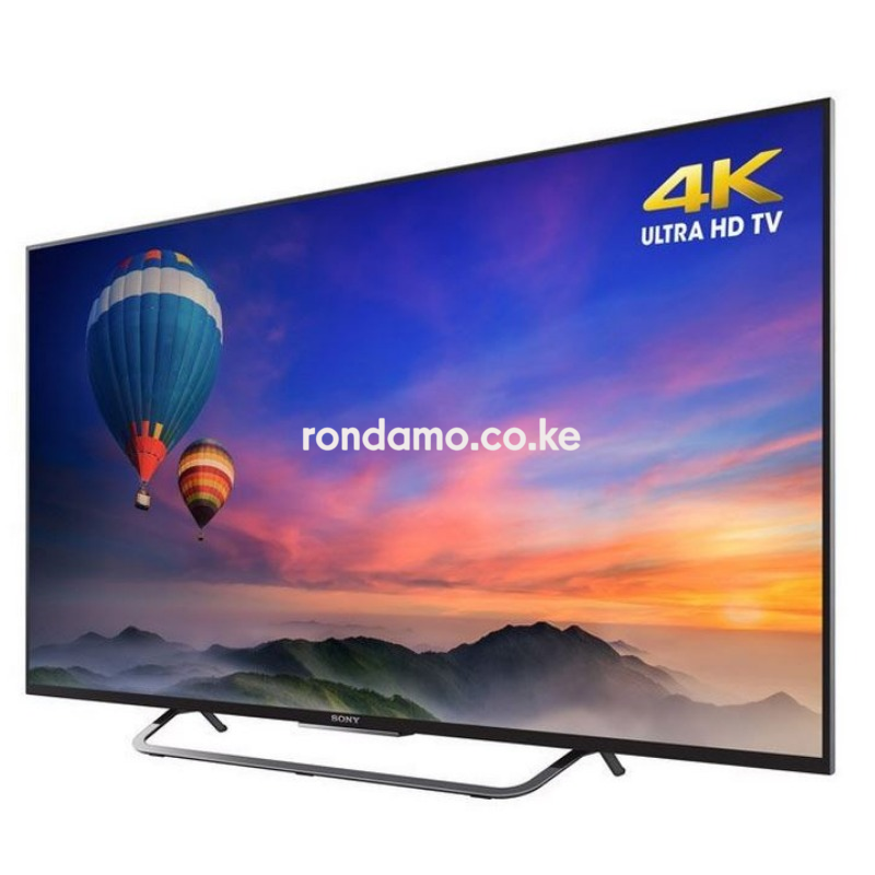 sony 43 inches (43x700)smart 4k tv3