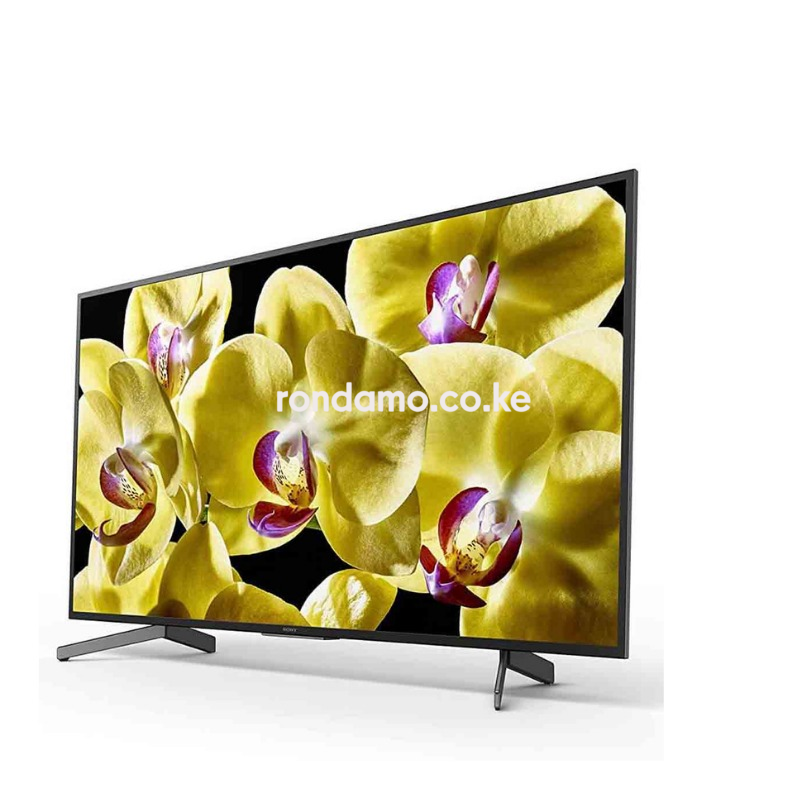 Sony 55 Inches SMART TV3