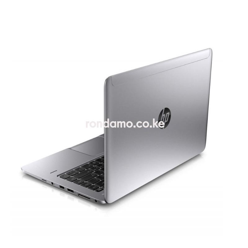 HP Elitebook 1040 G1 Laptop, Intel Core i5-Processor , 8 GB RAM, 256 GB SSD,  Win10 Pro (Refurbished )2
