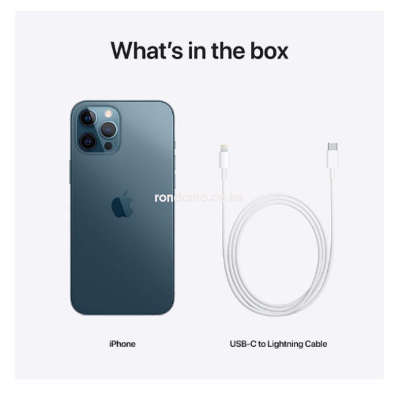 apple iphone 12 256gb2