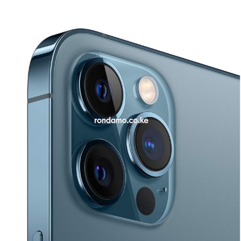 Apple iPhone 12 256GB3