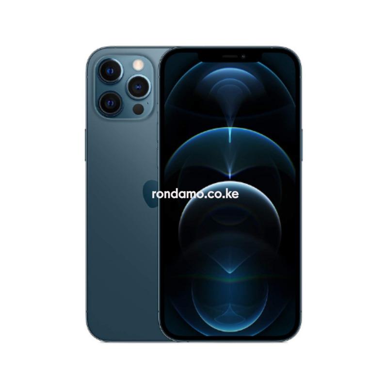 apple iphone 12 256gb4