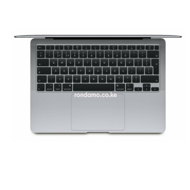 Apple MacBook Air MGN73LL/A M1 Late 2020 13.3