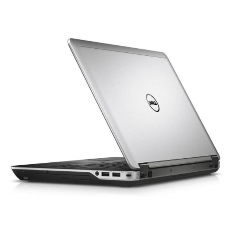 dell latitude e6440 14-inch notebook (intel core i5-4300m 2.60ghz, 4gb ram, 500gb hdd, dvdrw, wlan, bluetooth, webcam, integrated graphics, windows 10 pro2