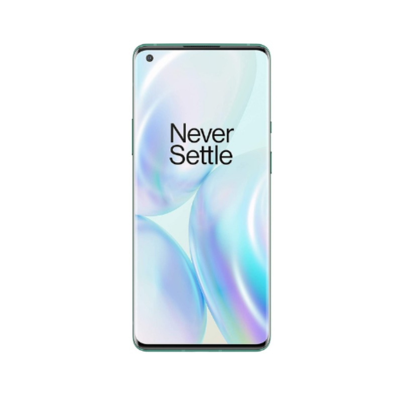 OnePlus 8 Pro, 5G Unlocked Android Smartphone, 8GB RAM+128GB Storage, 6.78inch QHD+, 120Hz Fluid Display, Quad Camera, Wireless Charge, with Alexa Built-in3