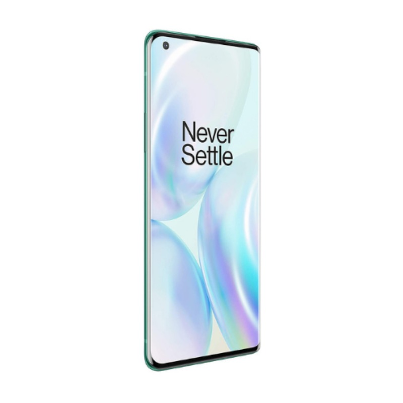 OnePlus 8 Pro, 5G Unlocked Android Smartphone, 8GB RAM+128GB Storage, 6.78inch QHD+, 120Hz Fluid Display, Quad Camera, Wireless Charge, with Alexa Built-in4