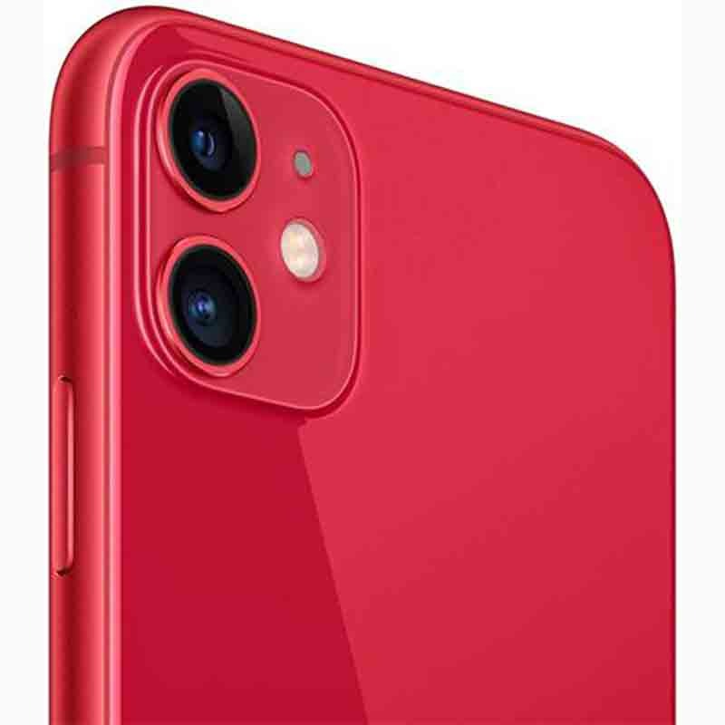 APPLE IPHONE 11 64GB E-SIM2